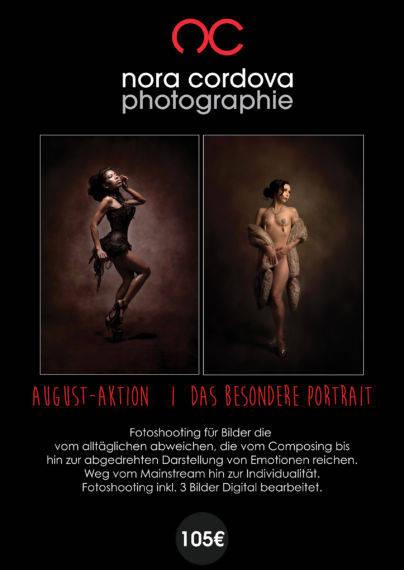 August Aktion