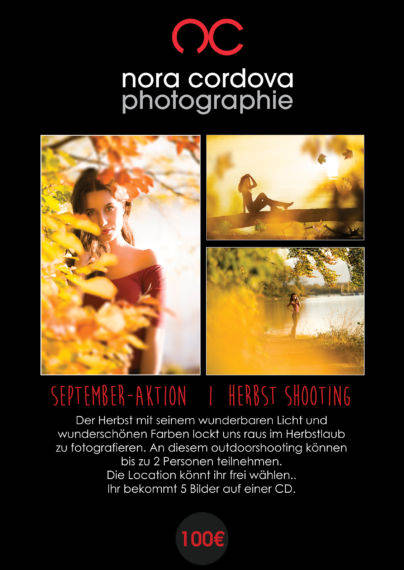 September Aktion